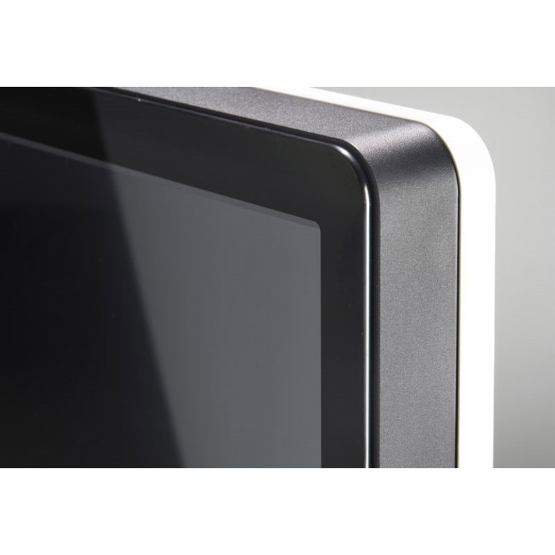Barco Monitor Nio color 2MP..