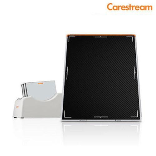 Carestream Dectetor DRX Core min