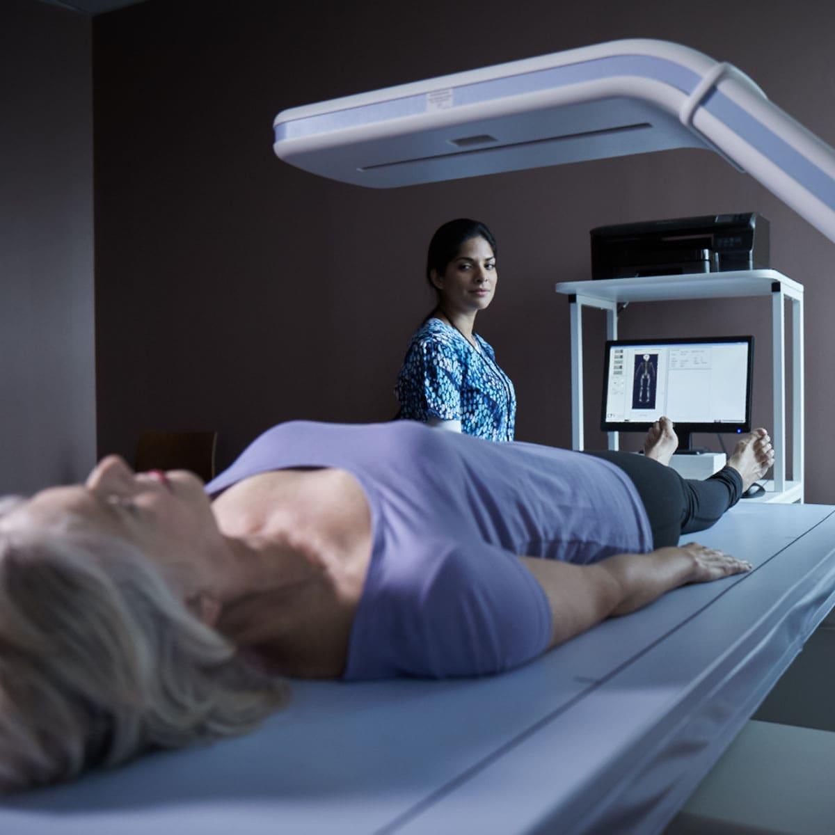 Hologic Densitometria Horizon A. min