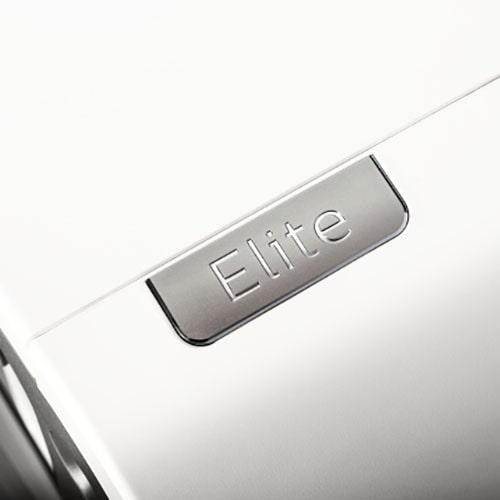 Philips Ecografia EPIQ Elite min