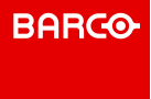 logos marcas home suministros 04